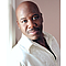Will Downing - Wishing On A Star lyrics