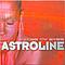 Astroline