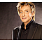 Barry Manilow - Unchained Melody lyrics