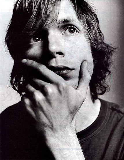 Beck lyrics motolyrics beck stopboris Gallery