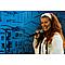 Beth Carvalho - Motivação текст песни