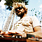 Xavier Rudd - Messages lyrics