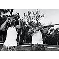 Birdman & Lil' Wayne