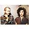Bon Iver & St. Vincent - Rosyln lyrics