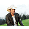 Brad Paisley - Who Needs Pictures lyrics