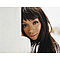 Brandy - Wish Your Love Away lyrics