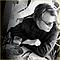 Brian Culbertson - I Wanna Love You lyrics