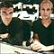 Brian Eno & David Byrne - Help Me Somebody текст песни