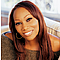 Yolanda Adams - Let Us Worship Him lyrics