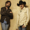 Brooks & Dunn - Cowboy Town lyrics