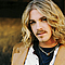 Bucky Covington - American Friday Night lyrics