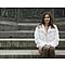 Caroline Af Ugglas - Vi Blundar lyrics