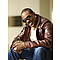 Charlie Wilson - Lotto lyrics