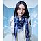 Younha - Houki Boshi текст песни