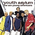 Youth Asylum