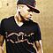 Chris Brown - Look At Me Now lyrics