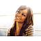 Christina Milian - Dip It Low lyrics