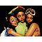 Cleopatra - Cleopatra's Theme текст песни