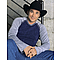 Clint Black - A Better Man lyrics