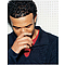 Craig David - Insomnia lyrics