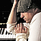 Daniel Powter - Bad Day lyrics