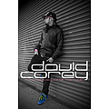 David Corey