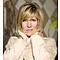 Debby Boone - You Light Up My LIfe lyrics