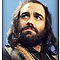 Demis Roussos - I Want To Live lyrics