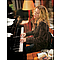 Diana Krall - Let's Fall In Love lyrics