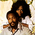 Diana Ross & Marvin Gaye