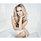Diana Vickers - Put It Back Together lyrics