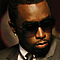 Diddy - Last Night lyrics