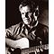 Doc Watson - Country Blues текст песни