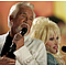 Dolly Parton & Kenny Rogers - ISLANDS IN THE STREAM lyrics