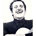 Domenico Modugno - Volare текст песни