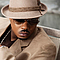 Donell Jones - Natural Thang lyrics