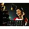 Donna Cruz - Ikaw Lang Ang Mahal lyrics