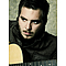 Dustin Kensrue - Blanket Of Ghosts lyrics