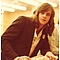 Eddie Money - Take Me Home Tonight lyrics