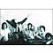 Edie Brickell & New Bohemians - Little Miss S. lyrics