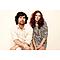 Pete Yorn & Scarlett Johansson - Shampoo текст песни