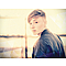 Isac Elliot - New Way Home lyrics