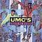 The UMC's