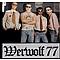 Werwolf 77
