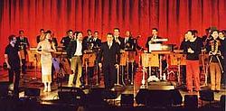 Banda Ionica