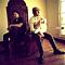 C. Duck Anderson & Nate Richert