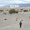 Elcho