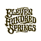 Eleven Hundred Springs