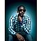 Fabolous Feat. Nate Dogg