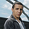 Faudel - Si On M'avait Dit lyrics